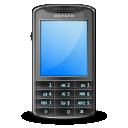 иконка моб. телефон